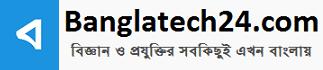 Banglatech24.com
